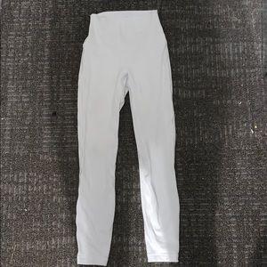 Lululemon Align Pant